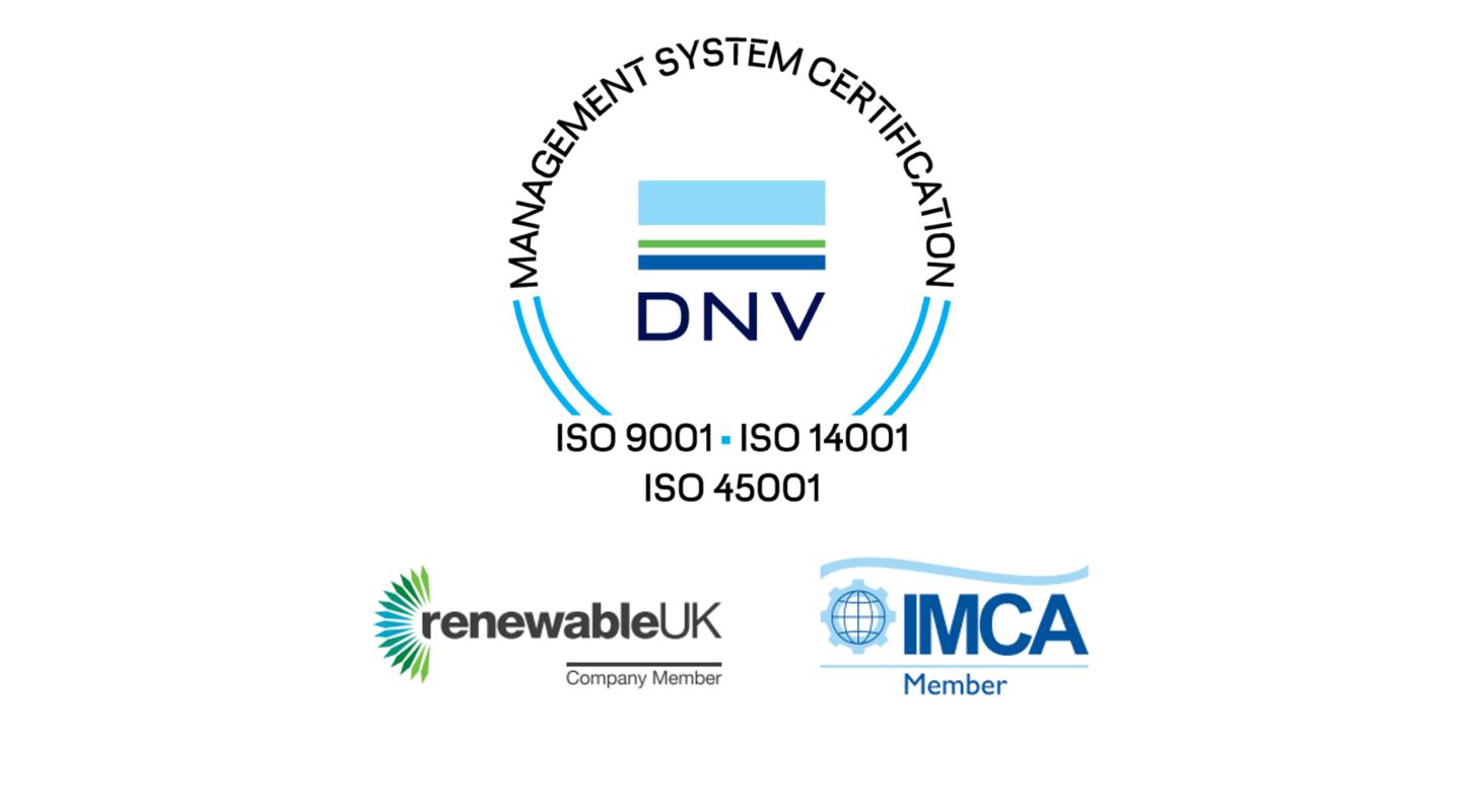 DNV_logo changed june2021
