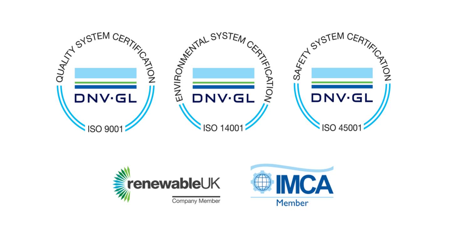 DNV_logos