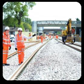 rail-road-construction