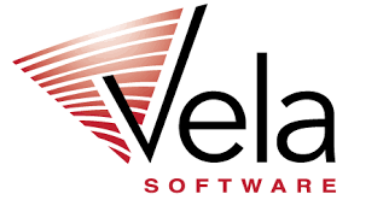 vela-software-logo
